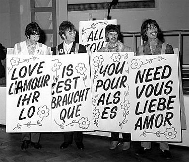 beatles-all-you-need-is-love-signs