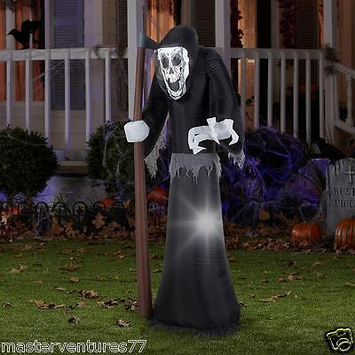 inflatable-airblown-reaper-skeleton-lights-up-monster-halloween-holiday-decor-e7a6020c609cf29d46d76cee5498b9b6
