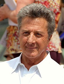 220px-Dustin_Hoffman_Cannes